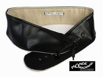ceinture large noeud,ceinture large rouge vernis,large ceinture de soie b46c7c4b02b