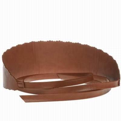 ceinture large pour grande taille,ceinture large chic,ceinture large femme  mango 477fd2b1ab6