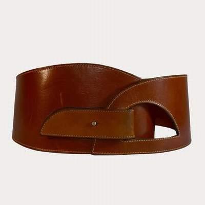 7d496c6b327 Vente d automne maintenant ceintures larges elastiques