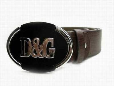 a441dde3dc0c ceinture longchamp delta box,ceinture cuir femme longchamp,ceinture  longchamp au sultan