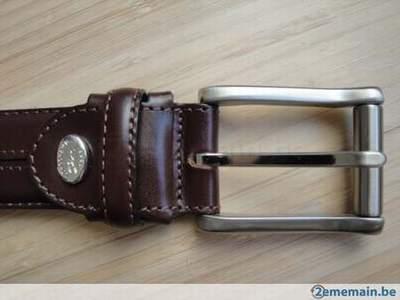999659628bc2 ceinture longchamp gatsby,achat ceinture longchamp,ceinture longchamp pour  homme