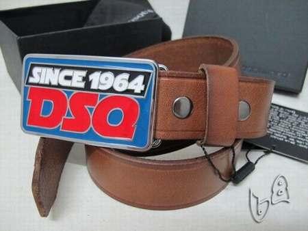 f955cdba560f ceinture luxe femme pas cher,ceinture homme diesel blanche,ceinture cuir  homme 40mm
