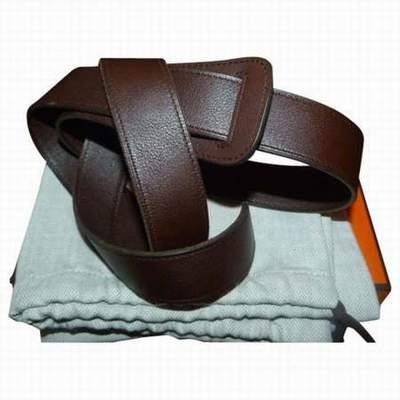 ceinture luxe soldes,ceinture large luxe,ceinture homme luxe cuir 676e46e79b9