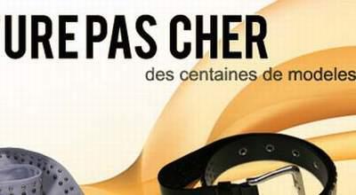 15670a7b3775 ceinture multifonction sport elec pas cher,ceinture adidas pas cher,ceinture  noire pas cher