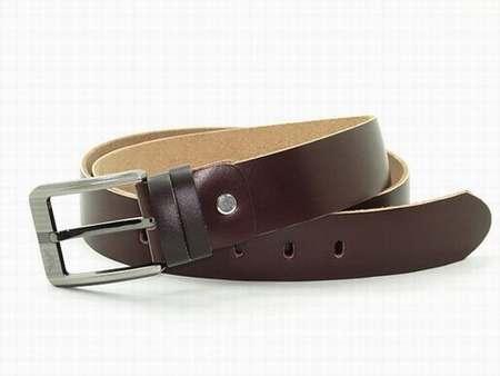 ceinture pas chere femme,ceinture homme furla,ceinture homme a poche 952c8ddab47