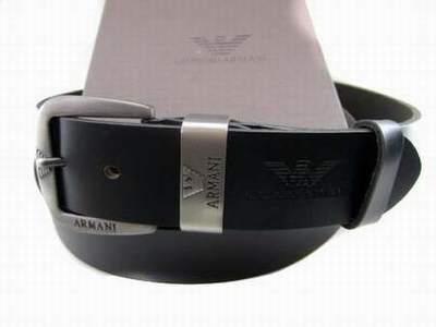 02824d1c2746 ceinture physiomat confort pas cher,ceinture louis vuitton pas cher ebay, ceinture homme grosse boucle pas cher
