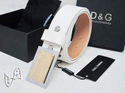 401fba412455 ceinture pour ado fille,ceinture ado diesel,ceinture ado de marque