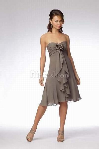 ceinture pour robe de mariee,robe ceinture sous poitrine,ceinture robe  medievale 9a7ba9fb359