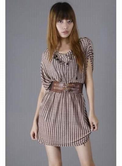 ceinture robe orientale,ceinture pour robe empire,ceinture pour robe longue cd90f4f761f