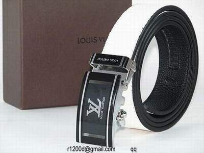 ceinture rouge blanche judo france,ceinture dolce gabbana blanche,ceinture  kaporal blanche strass 6dd1511ec7b