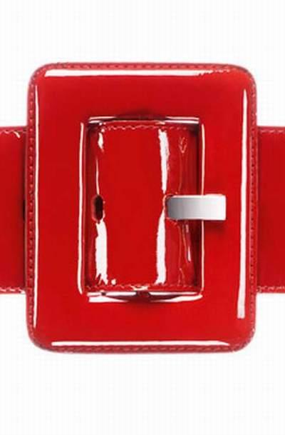 ceinture rouge de taekwondo,ceinture rouge le film,ceinture rouge communiste 65a3fc1cd12