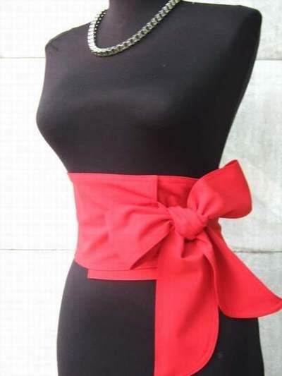 f9d66fd4bb09 ceinture rouge la redoute,ceinture rouge bordeaux homme,ceinture volcom  rouge