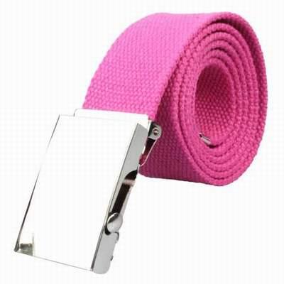 ceinture tissu patron,patron ceinture tissu couture,ceinture homme toile  blanche 1780192676d