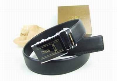 ceinture western femme,Meilleur Prix Ceinture dolce gabbana,ceinture dolce  gabbana noir pas cher 720e636f2b3