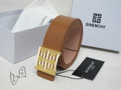 ceinture japan rags blanche,ceinture cuir japan rags,ceinture japan ... 951298b6f88
