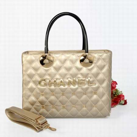 39d7579e673ce1 chanel blanche homme,chanel no 5 pour femme fiyat,pull coco chanel ...