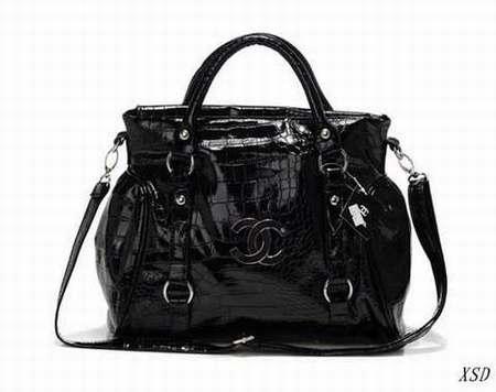 Chanel Parfum Femme Prixrouge Coco Chanel Pas Cherchanel Allure
