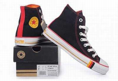 f998aa591428c chaussure Converse ete,collection chaussures Converse andre,chaussure de  marque a prix casser