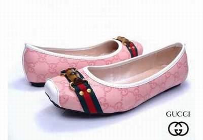 chaussure espera iii gucci,gucci femme javari,magasin gucci rue du commerce 478a2467c61