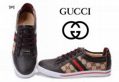 chaussure gucci 37,magasin gucci val d europe,gucci ge 7 pas cher 62f93f271c1