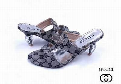 a52bb6397c09 chaussure gucci femme blanche,gucci chaussure talon,chaussure de marque  chinoise