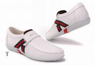 chaussure gucci pate a sucre gucci chaussures taille gucci blanche