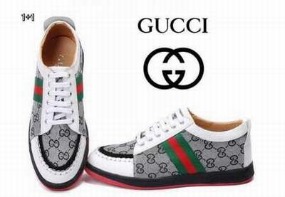 255df573f3c4 chaussure gucci pour enfants,chaussure gucci skytop homme,chaussure montante