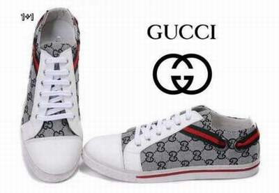 2580000efe0f chaussure gucci yacht,chaussure gucci dupuis,avis site gucci ...