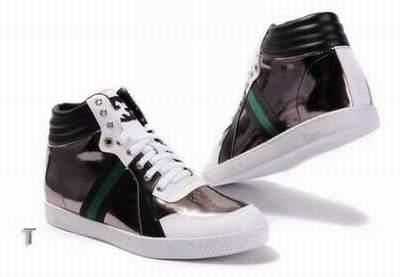 d90228f760dc chaussure gucci xenon trainer,chaussures gucci femme 2010,chaussure gucci  basket femme