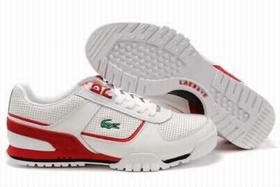 571edadbe7d chaussure lacoste rodez