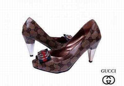 c5534c0d9ad5 chaussure stygucci,gucci pigalle 100 pas cher,chaussures gucci wodehouse