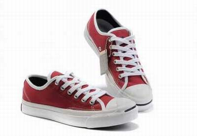 chaussures Converse jimmy choo soldes,chaussure Converse