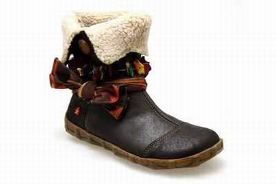 40938a16345 chaussures art kio