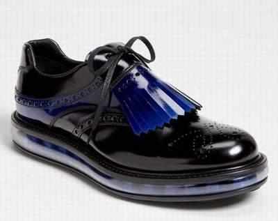 France chaussures Vendre Prada chaussure Chaussures A qwcAIg18t 3977edb2f17