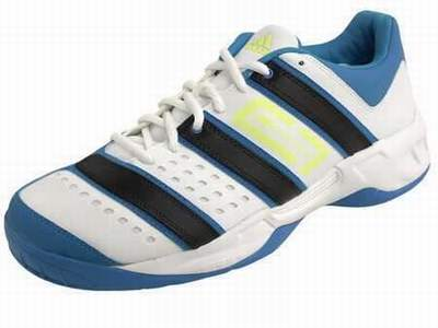 e7b67ebc2b23 Chaussures chaussure Basket Sport Dior Pour Sport slogan xpYBx