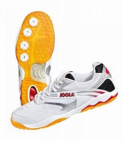 6c3e53ebb75 chaussures de tennis asics gel resolution 4