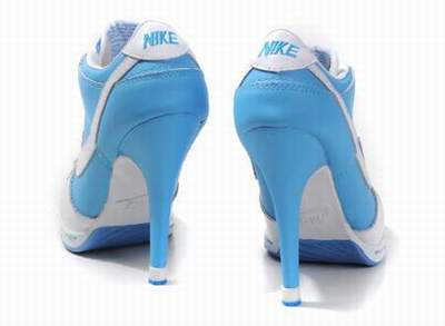 87416290794 chaussures gemo chaussures