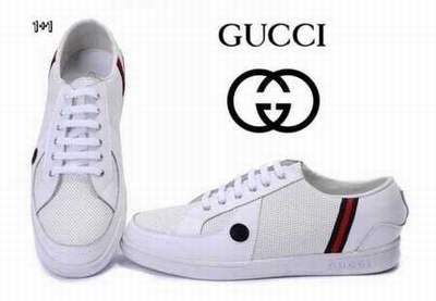 chaussures gucci ancienne collection,distributeur gucci belgique,basket  gucci talon 307f9ff74535