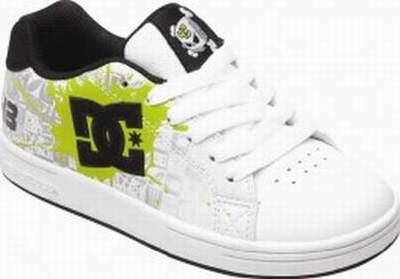 c385310183ec52 chaussures ken belgique,chaussures ken ville 2,chaussures kenzo lyon