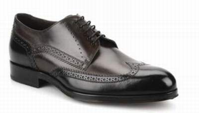 chaussures luxe homme prada,chaussure homme luxe montpellier,chaussure homme  de luxe en solde 6b82f1930392