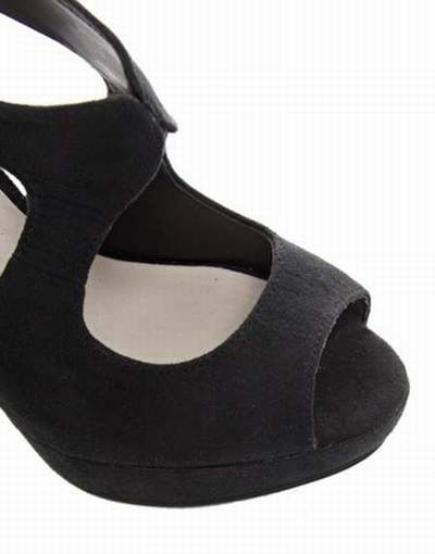 chaussures new look chez mim,new look chaussures maroc,new look chaussures  site francais 18cdfb1492b1