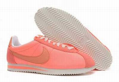 big sale 93a43 dba04 Nike Gump Comment Taille Chaussures Sport Chaussure Forest Xzqdxvx  1TWnPRWqFx