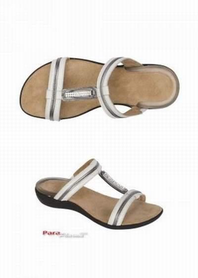 fe8d65c922a840 chaussures scholl giuditta,chaussures scholl elisia,chaussures scholl avec  picots