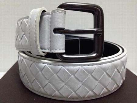 coffret ceinture homme pierre cardin,ceinture femme tuto,ceinture femme  blanc de marque 43106a8295c