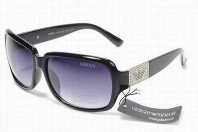 collection lunette de soleil atol,lunettes vogue chez atol,prix des lunettes  chez atol e9c22b9fd9c9