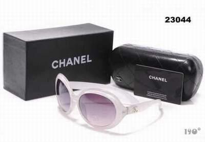 collection lunette de soleil chanel,lunette de soleil chanel crankcase, lunettes de soleil de e25978c5f0fd