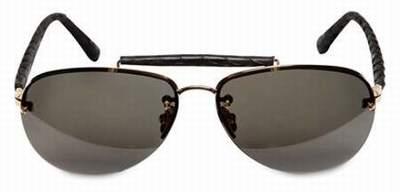 c30140302eabec collection lunettes kenzo femmes,lunettes de vue kenzo 2012,lunettes vue  kenzo homme