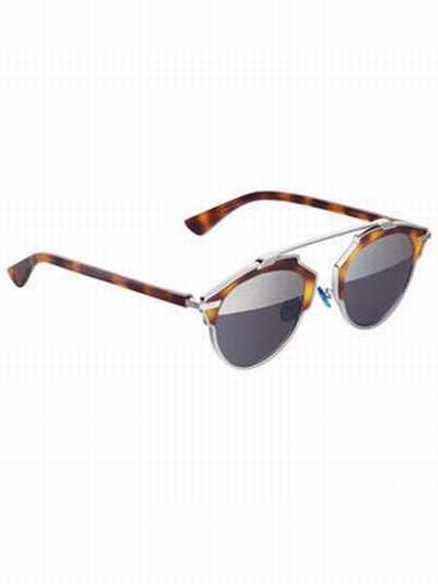 6a14a87a4e538b lunette lunette lunette De Zemir Dior Nouvelle Soleil Lunette Femme  Collection aOxYqwfZR