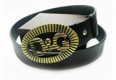 dolce gabbana site officiel ceinture,ceinture cuir homme fashion,Destock  Chine Ceinture dolce gabbana 101e25e6a0e