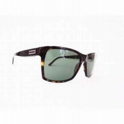 89be4b05ef280 etui lunettes versace